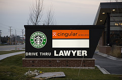 drive-thru-lawyer-brookenovak