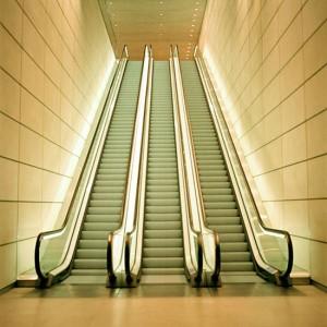 escalatorjpg