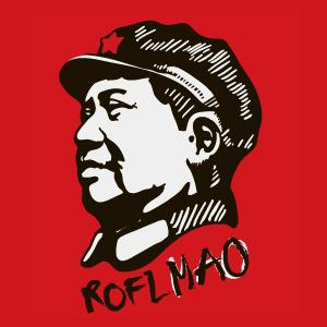 ROFLMAO tshirt from fortunecity