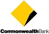 logo-commonwealth-bank