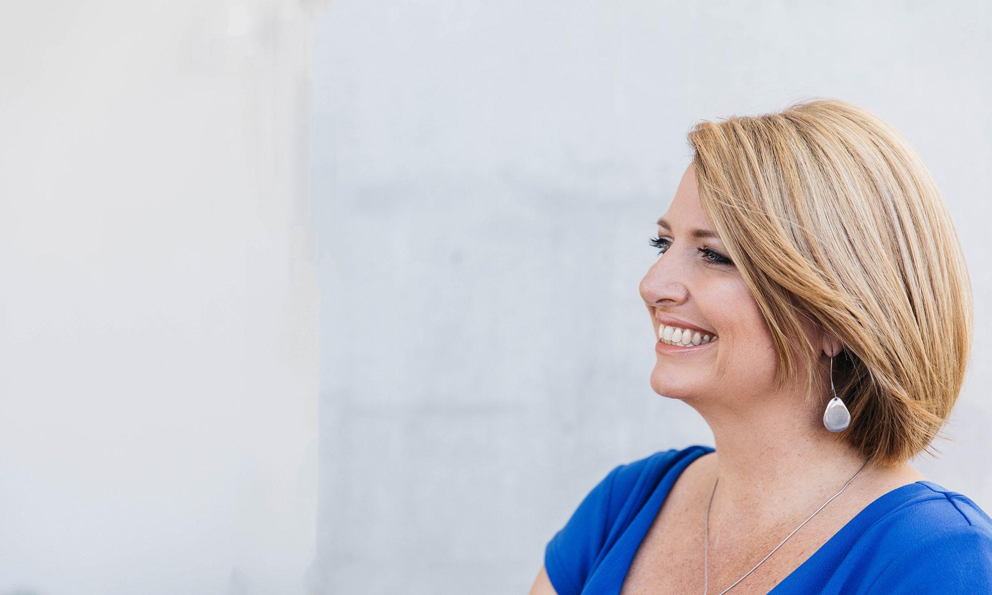 Emma Lo Russo